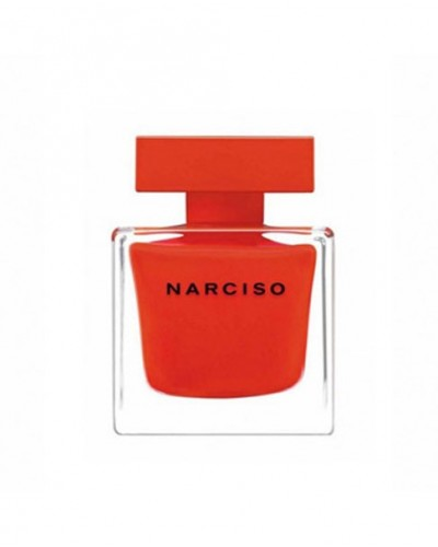 Duft Narciso Rodriguez Narciso Rouge Eau De Parfum 50ML Spray