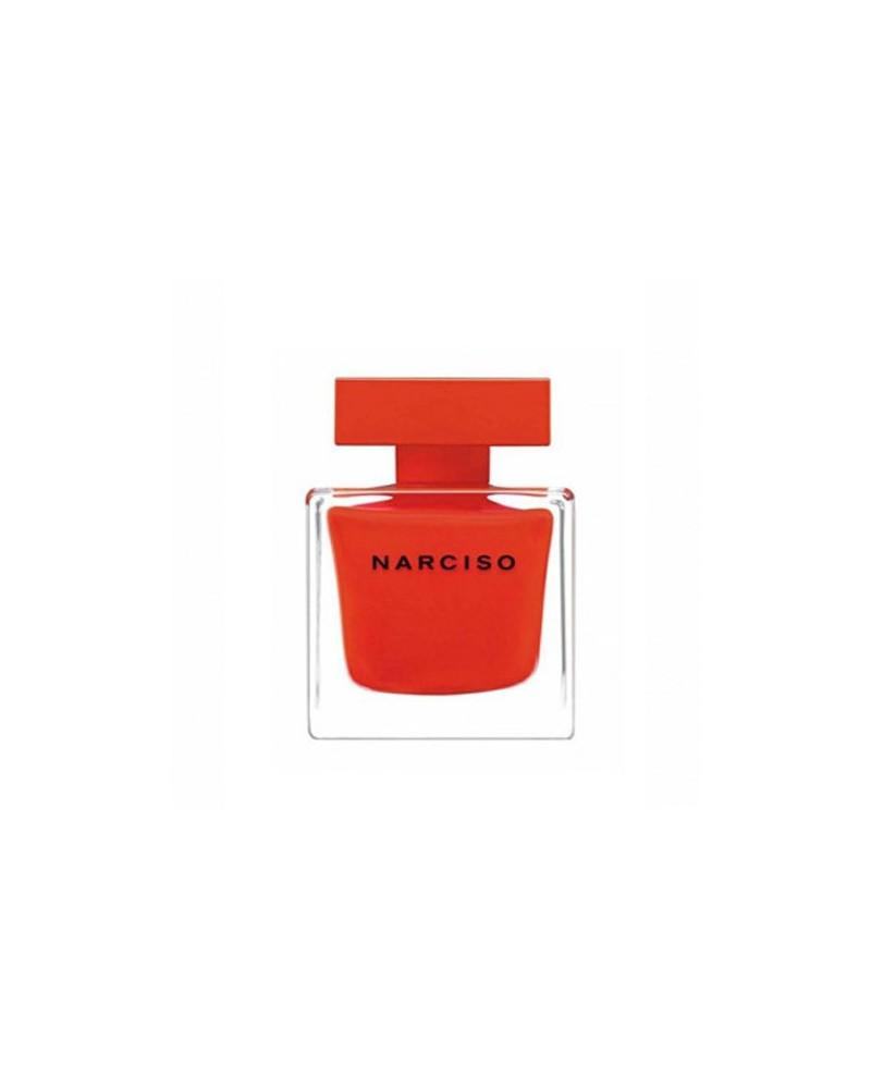 Narciso Rodriguez Narciso Rouge Eau De Parfum 50ML Spray