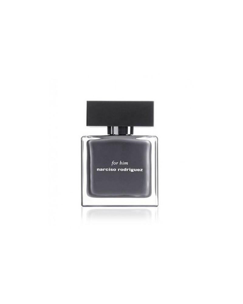 Perfume Narciso Rodriguez For Him Eau De Toilette 100 ML Spray