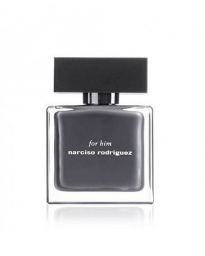 Perfume Narciso Rodriguez For Him Eau De Toilette 50 ML Spray