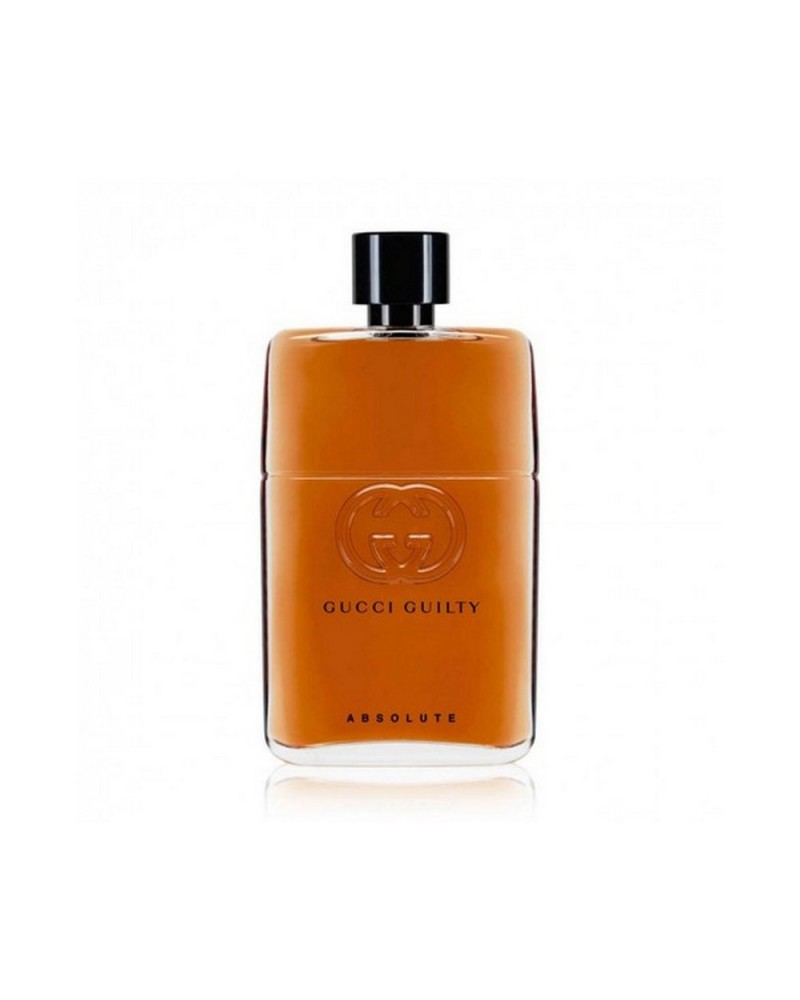 Gucci Guilty Absolute Pour Homme Eau De Parfum 50 ML Spray