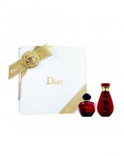 Cofanetto Regalo Dior Hypnotic donna