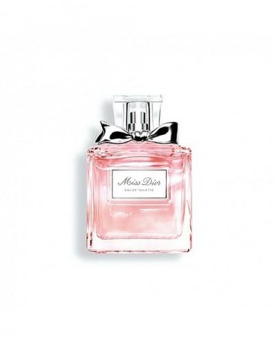 Miss Dior Dior eau de parfum 30ML