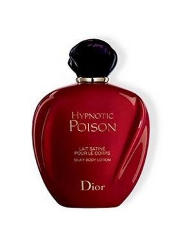 Dior Hypnotic Poison Lait Satine Pour Le Corps 200 ML