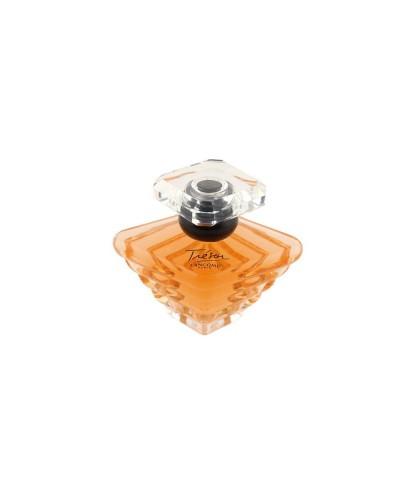 Profumo Lancome Tresor Eau De Parfum 30 ML Spray