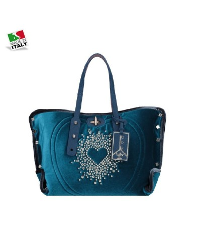 Twist Bag Shopper Anastasia