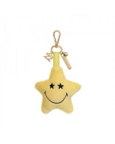 Numeroventidue Keyring Star