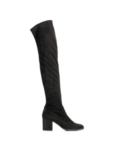 Gattinoni High Boot soft