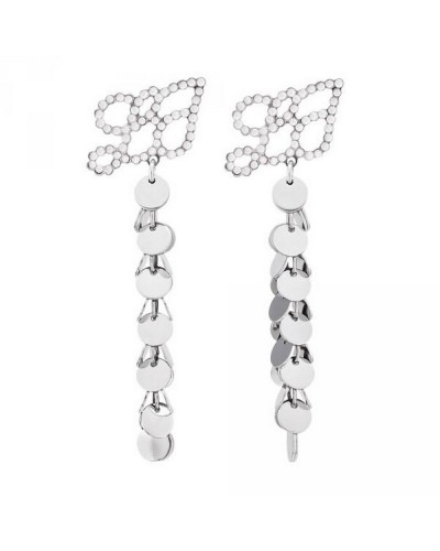 Liu Jo Earrings