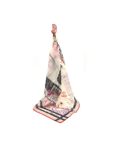 Braccialini Scarves woman