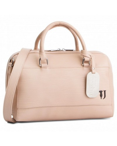 Trussardi Jeans Borsa T-easy city Bauletto