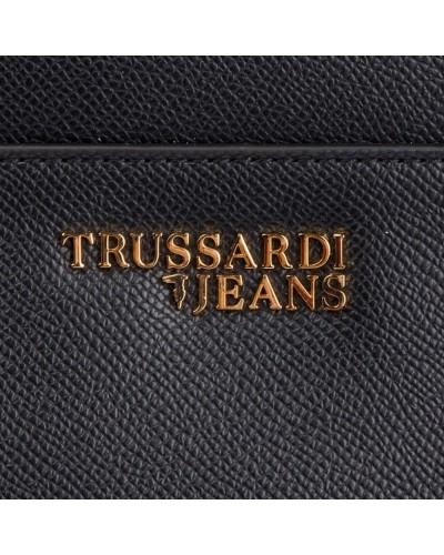 Trussardi Jeans T-easy light