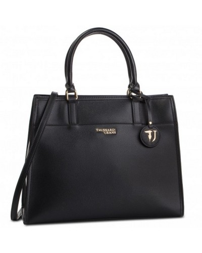 Trussardi Jeans Borsa T-easy light