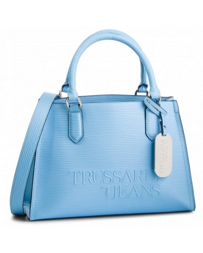 Trussardi Jeans Bag T-small tote