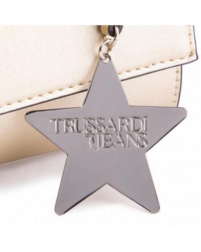 Trussardi Jeans T. easy Star Clutch