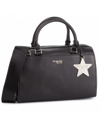 Trussardi Jeans T-easy Star Bauletto