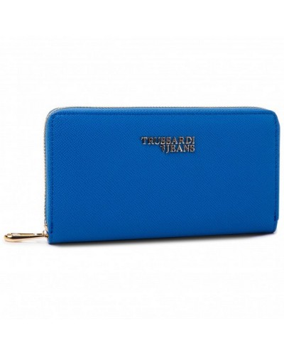 Trussardi Jeans, Wallet t-easy Light