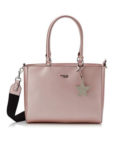 Trussardi Jeans donna Borsa T-easy Star