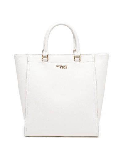 Trussardi Jeans woman Bag T-easy Light