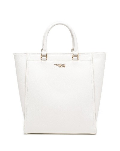 Trussardi Jeans woman Bag T-easy Light