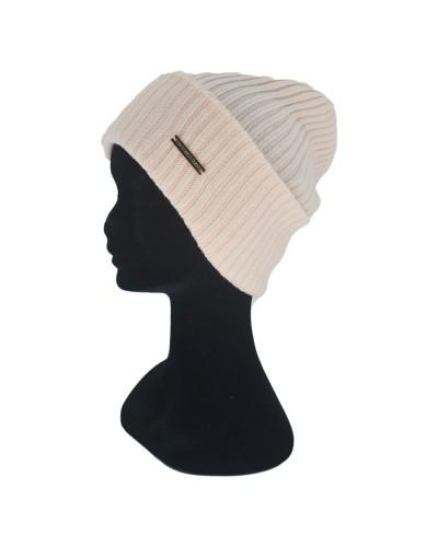 Cappello donna Trussardi Jeans Rosa