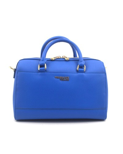Trussardi Jeans Borsa T-easy light Bauletto