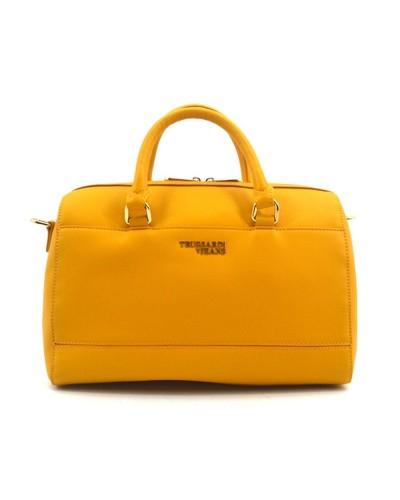 Trussardi Jeans Bag T-easy light duffle bag