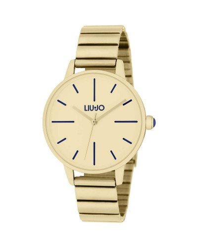 Liu Jo Watch Only Time
