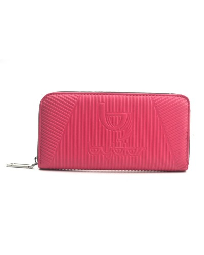 By Byblos women's Wallet