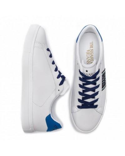Trussardi Jeans herren Sneakers