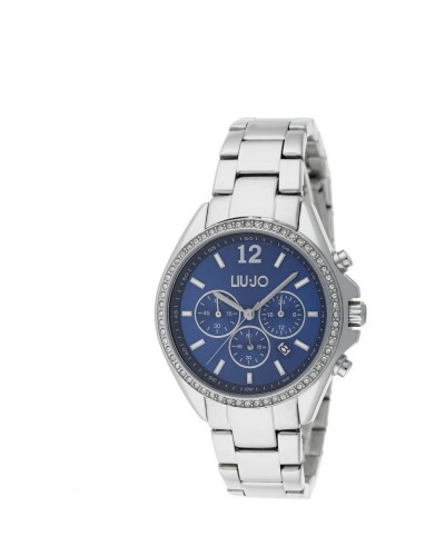 Liu Jo Woman Watch Chronograph