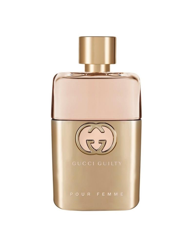 Parfum Gucci femme Coupable pour Femme 30ML