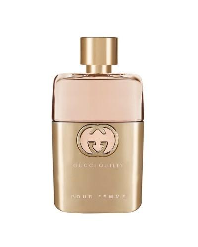Perfume woman Gucci Guilty Pour Femme 30ML