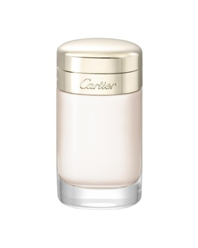 Parfum Cartier Baiser Volè femme eau de parfum 50ML