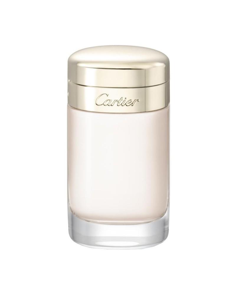 Perfume Cartier Baiser Volè woman eau de parfum 50ML