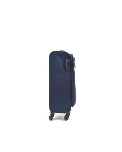 YNOT Trolley piccolo da cabina in tessuto