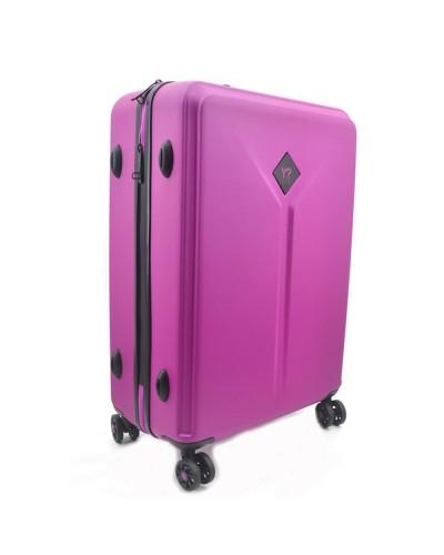 YNOT Trolley Large baggage Purple