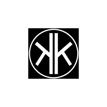 Orologi uomo firmati | Acquista on line - Karisma Pelletteria