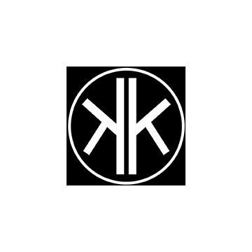 Herren schuhe signiert   online Kaufen - Karisma Lederwaren
