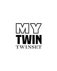 My Twin