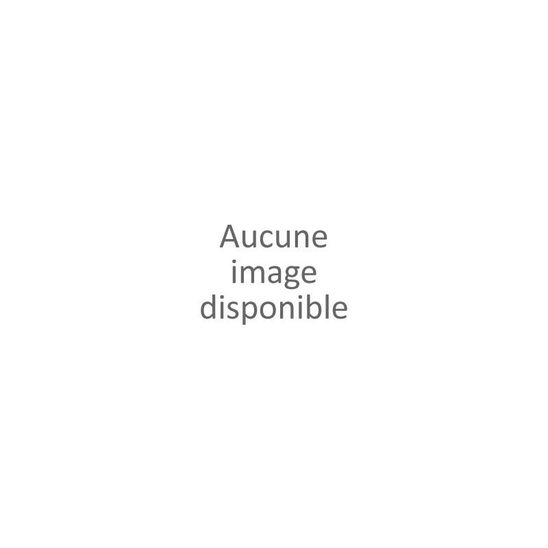 Duvet Mimi Muà femme double face courte
